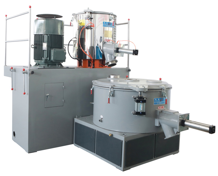 HIGH-SPEED-HEAT-AND-COLD-MIXER