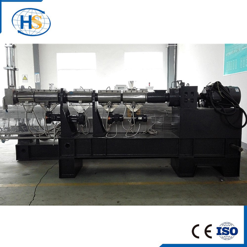 PP/PE/PET Waste Plastic Film/Flakes Recycling Line