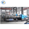 2019 New SJ-300 Plastic Single Screw Extruder