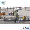 TSE-75 Twin Screw Feed Extruder for Pet Dog