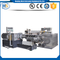SP Series Two Stage Carbon Black Processing Granulation Machine