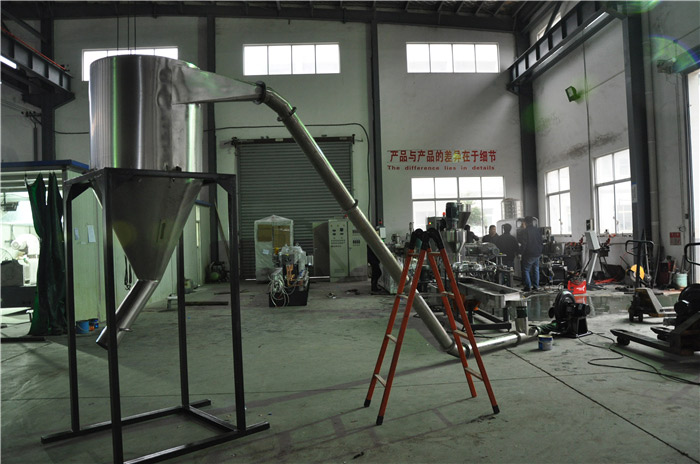 tpr-making-machine-7.jpg