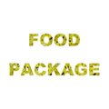 Introduction of Five Common Food Package Material