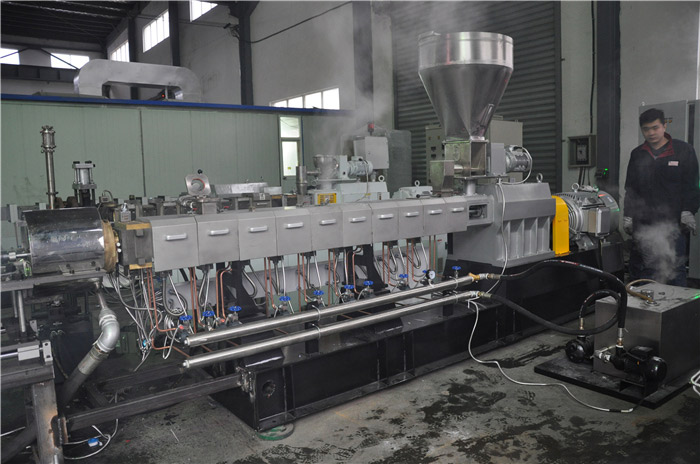 tpr-making-machine-1.jpg