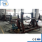 TSE-75 Plastic Sheet Extruder Machine with High output