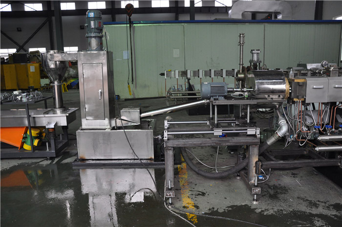 tpr-making-machine-5.jpg