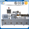 Twin Screw Extruder for PET Bottle Recycly pelletizing Machine